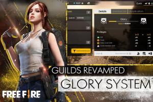 Garena Free Fire 1.18.0 Screen 5