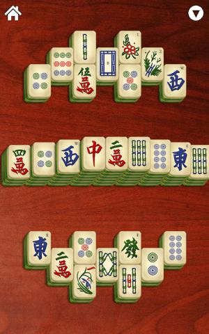 Mahjong Titan 2.3.6 Screen 12