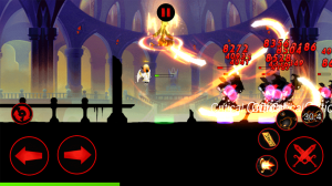 League of Stickman - Best action game(Dreamsky) 5.9.0 Screen 7