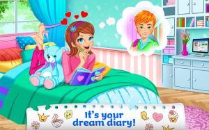 Dream Diary 1.0.3 Screen 4