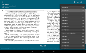 ReadEra – free ebook reader 18.10.19+620 Screen 12