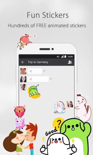 WeChat 7.0.0 Screen 10