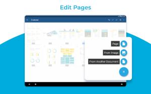Xodo PDF Reader & Editor 5.0.2 Screen 1