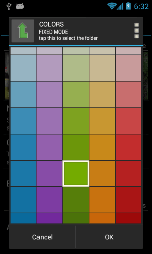 FiveWallpapers [$] 1.76 Screen 9