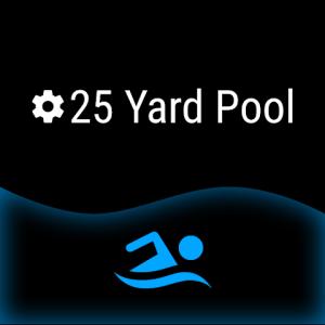 Swim.com Swim Workouts, Tracking, Log & Analysis 2.3.10 Screen 7