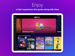 HBO Max: Stream HBO, TV, Movies & More 50.2.0.37 Screen 6