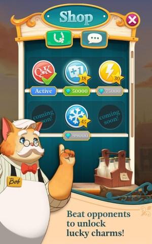 Shuffle Cats 0.20.42 Screen 13