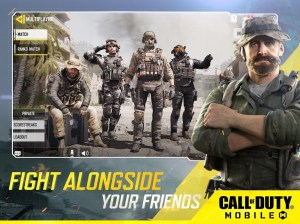 Call of Duty®: Mobile - Garena 1.6.8 Screen 9