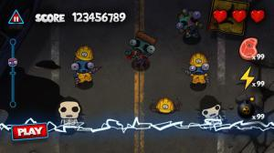 Zombie Smasher 1.9 Screen 10
