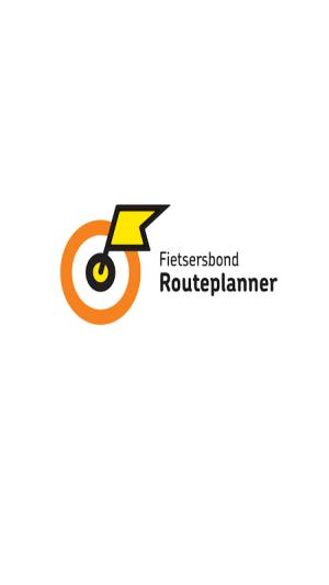 Fietsersbond Routeplanner 4.4.7 Screen 5