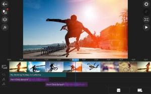 PowerDirector Video Editor App: 4K, Slow Mo & More 6.2.1 Screen 10