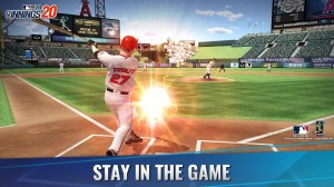 MLB 9 Innings 20 5.0.0 Screen 7