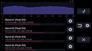 Neutron Music Player 2.14.6 Screen 14
