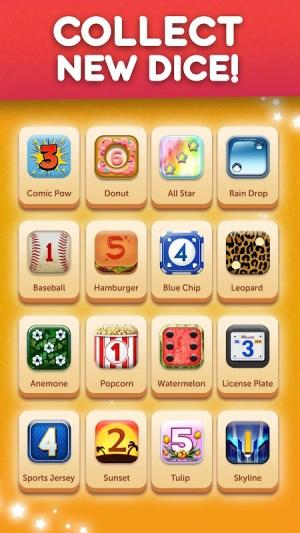 YAHTZEE® With Buddies Dice Game 6.12.1 Screen 6