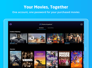 Movies Anywhere 1.20.0 Screen 13