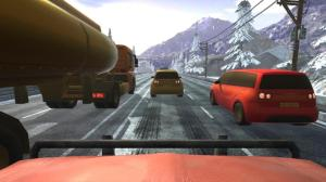 Android Free Race: Car Racing game Screen 2