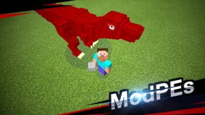 MCPE Master-Minecraft launcher 1.4.13 Screen 3