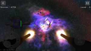 Gunner : Free Space Defender 1.7.10 Screen 7