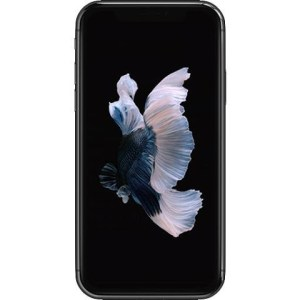 Phone XS MAX Live Wallpaper video 1.1.1 Screen 2