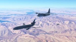 Infinite Flight Simulator 19.04.2 Screen 7