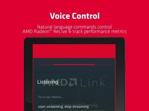 AMD Link 2.5.190920 Screen 9
