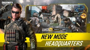 Call of Duty®: Mobile 1.0.17 Screen 7