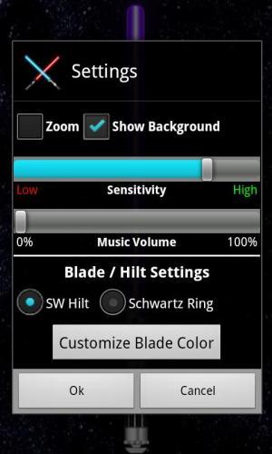 The Schwartz Unsheathed 1.5 Screen 2