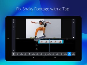 PowerDirector - Video Editor App, Best Video Maker 7.3.2 Screen 16