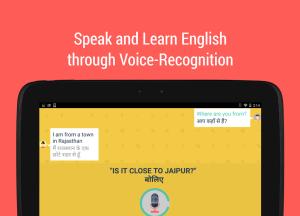 Hello English: Learn English 903 Screen 12
