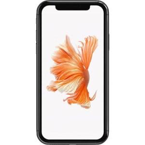 Phone XS MAX Live Wallpaper video 1.1.1 Screen 10