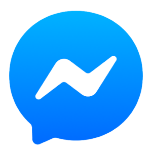 WhatsApp Messenger 2.19.76 Screen 8