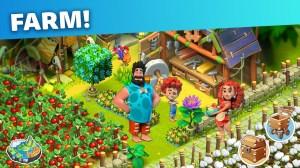 Family Island™ - Farm game adventure 2021152.0.12131 Screen 7