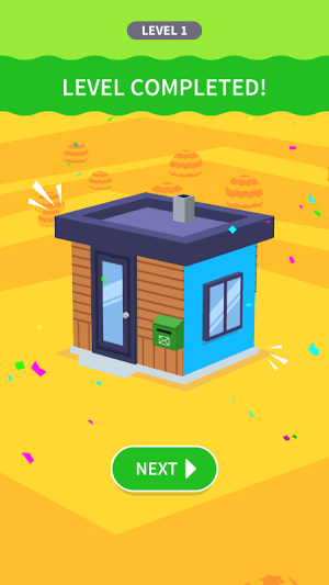 House Paint 1.4.8 Screen 10