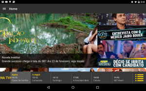TV SBT 1.6.8 Screen 14