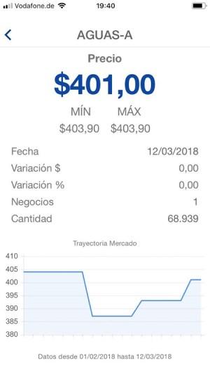 Bec Premium 0.0.13 Screen 6