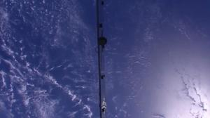 ISS Live Now: Live HD Earth View and ISS Tracker 5.8.9 Screen 9