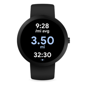 Google Fit: Health and Activity Tracking 2.53.42-132 Screen 6