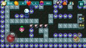 Bomberman 2018 2.2 Screen 3
