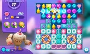 Candy Crush Friends Saga 1.45.4 Screen 17