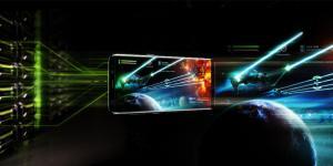 NVIDIA GeForce NOW 5.25.27942475 Screen 1
