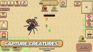 Pocket Ants: Colony Simulator 0.0548 Screen 4