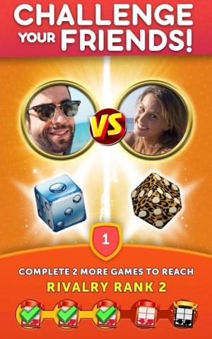 YAHTZEE® With Buddies Dice Game 6.12.1 Screen 3