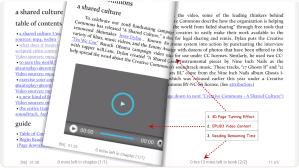 Moon+ Reader Pro 5.2.5 Screen 7