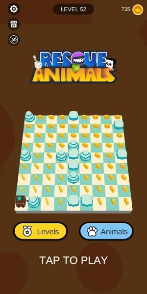 Rescue Animals 3D 4.3.3 Screen 6
