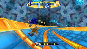 Sonic 4 Episode II 1.4 Screen 7