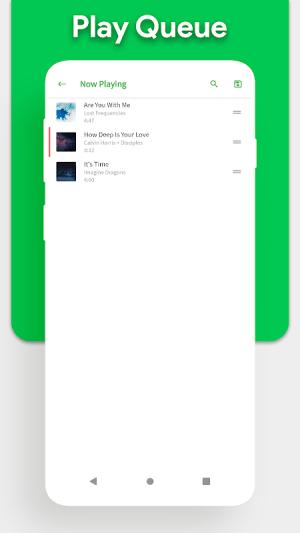 Eon Player Pro 5.5.8 Screen 9