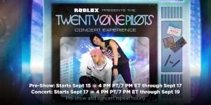 ROBLOX 2.495.268 Screen 9