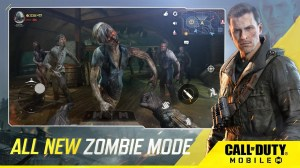 Call of Duty®: Mobile 1.0.9 Screen 13