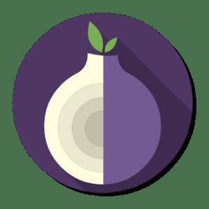 DuckDuckGo Privacy Browser 5.23.0 Screen 1