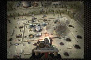 Call of Duty®: Heroes 1.2.0 Screen 13